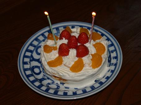 095027_cake.jpg