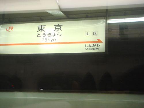 DSC01461.jpg