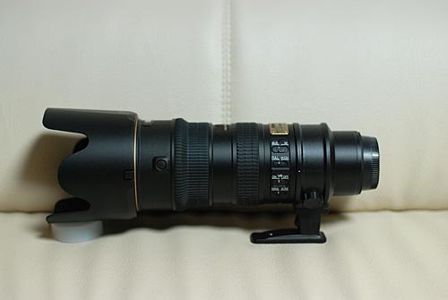 VR70-200mm