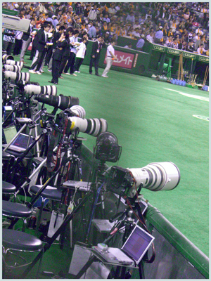 do-mu2009-5kamera-2.jpg