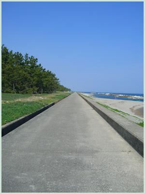 hamakurosaki2009-5.jpg