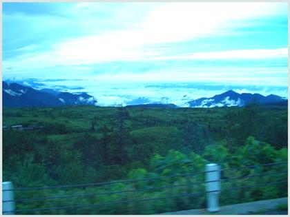 midagahara-unnkai2009-8.jpg