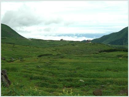 murodou-unnkai2009-8.jpg