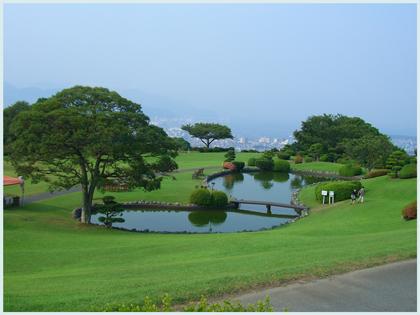 nihondairahoteru2009-6-3.jpg