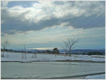 nikawaikusei-2009-3.jpg