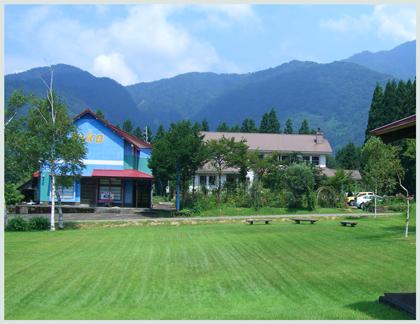 pumori2009-8.jpg