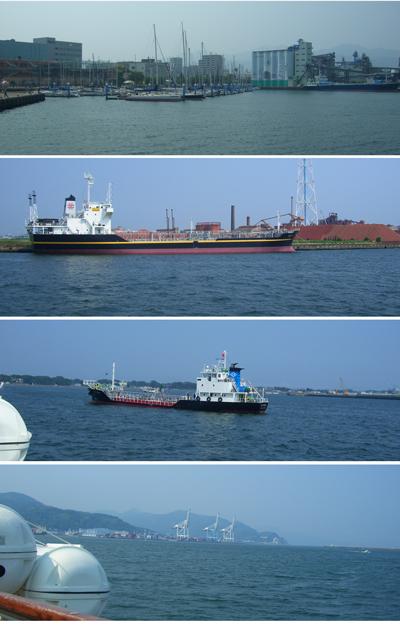simizukou2009-6.jpg