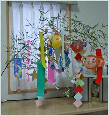tanabatakazari2009-8.jpg