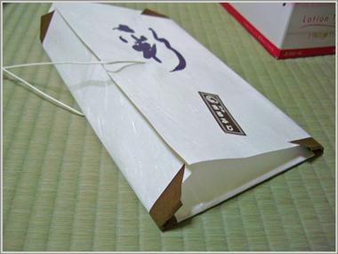 tatougami2009-3-2.jpg