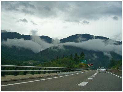 toukaihokurikudou2009-7.jpg