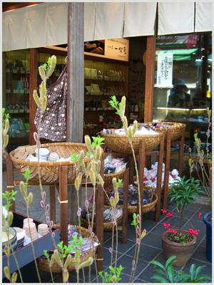 yanaka-kaneyosien2009-3.jpg