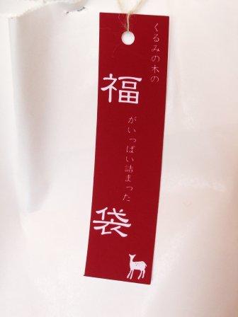 fukue5.jpg