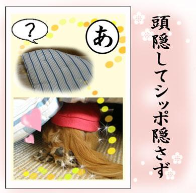karuta-a_20080222094129.jpg