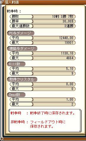 2007y06m07d_個人戦績01