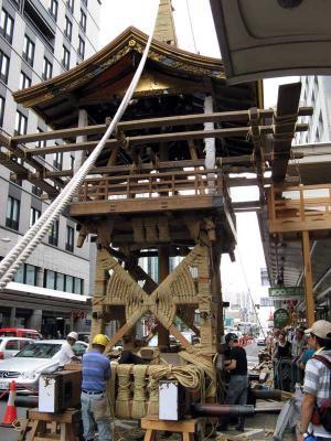 2009祇園祭01