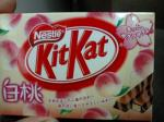 キットカット白桃-1