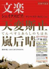 Arashi-chirashi.jpg
