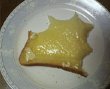 こだわりトースト
