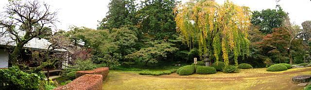パノラマ喜多院1