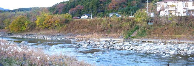 阪東パノ2