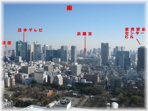 IMG_1697東京タワー東