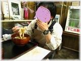 IMG_2621.jpg