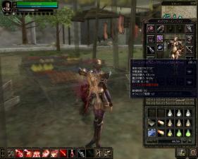 Screen(20090610-0206)-002[チャンネル Ⅰ]