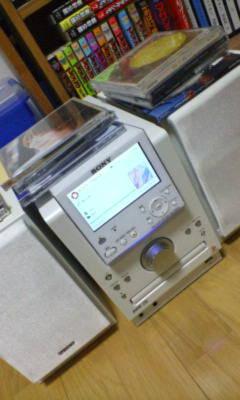 20071112213143.jpg