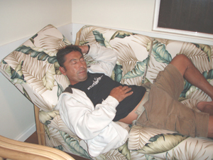 HirokichiSleep.jpg