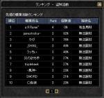 09-20tozoku_1.jpg