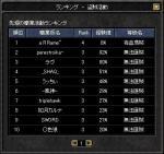 10-04tozoku_1.jpg
