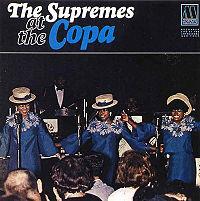 200px-Supremesatcopa-1965.jpg