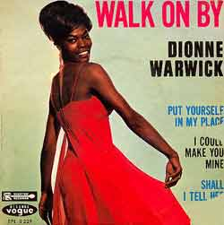 Walk_On_By_Dionne_Warwick.jpg