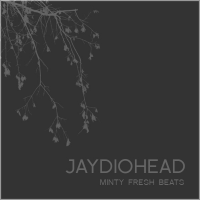 jaydiohead_cover_convert_20090130173935.png