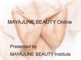 mayajune_online.jpg
