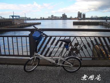 田中川ポタ3