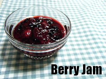 berry-jam.jpg