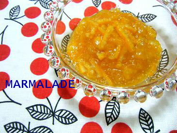 marmalade-m.jpg