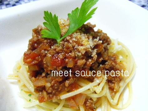 meet-sauce.jpg