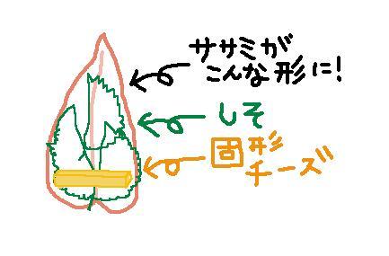 sasami-sc-zu.jpg