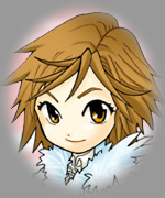 yumao_face2.jpg