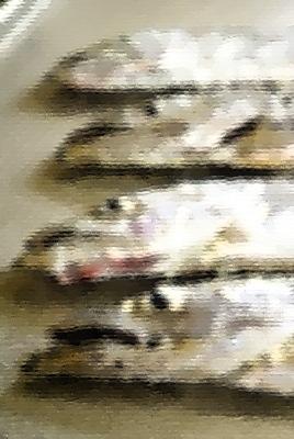20070910102359.jpg