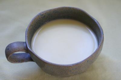 1020枝豆スープ3