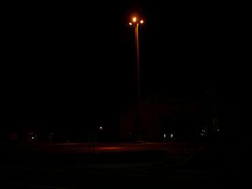 0205夜の散歩 007