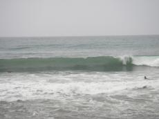 20081025-3.jpg