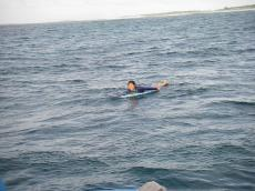 2008mo3-19.jpg