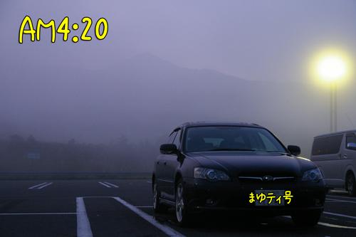 0807-14.jpg