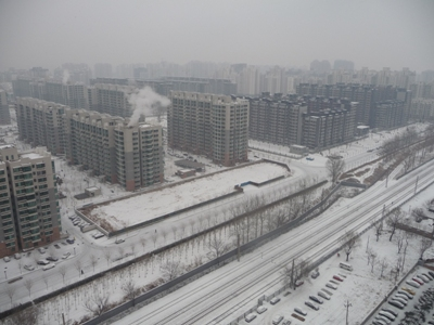 0902雪景色1