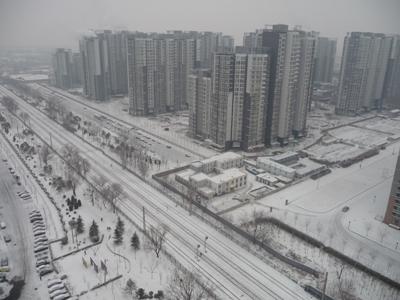 0902雪景色2