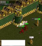 20061113025251.jpg